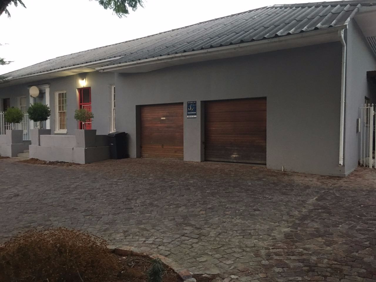 Paarl, Groenvlei Property  | Houses For Sale Groenvlei, Groenvlei, House 3 bedrooms property for sale Price:1,920,000