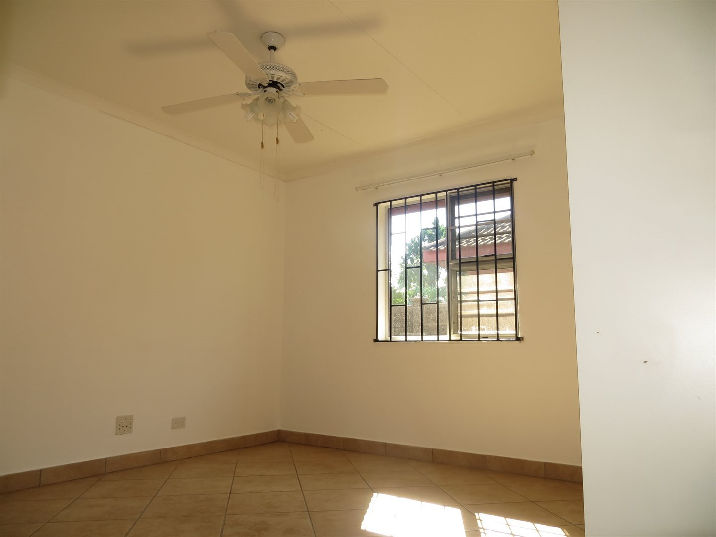 Birdswood property to rent. Ref No: 13490459. Picture no 9