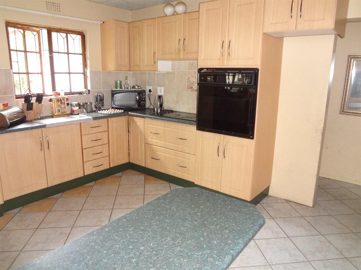 Richards Bay, Veld En Vlei Property  | Houses To Rent Veld En Vlei, Veld En Vlei, House 3 bedrooms property to rent Price:,  6,00*