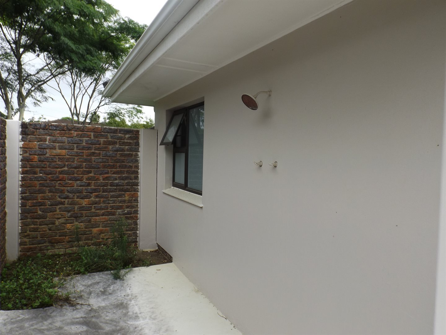 Nahoon Valley property for sale. Ref No: 13603956. Picture no 29