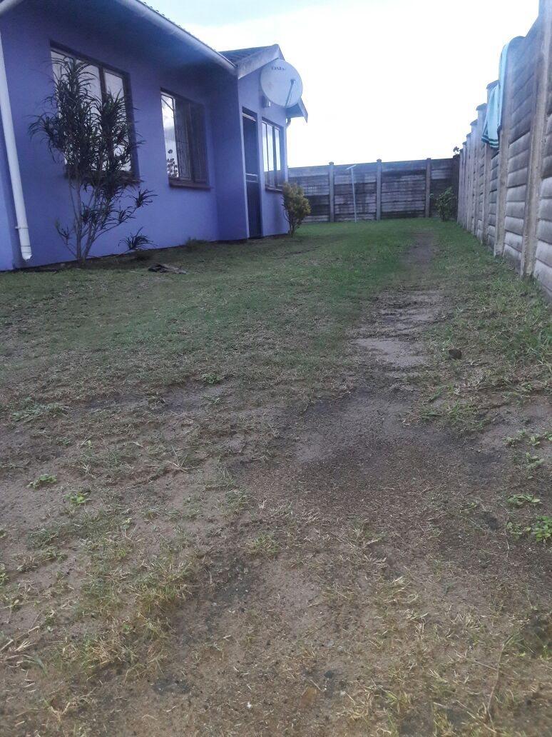 Aquadene property for sale. Ref No: 13623216. Picture no 3