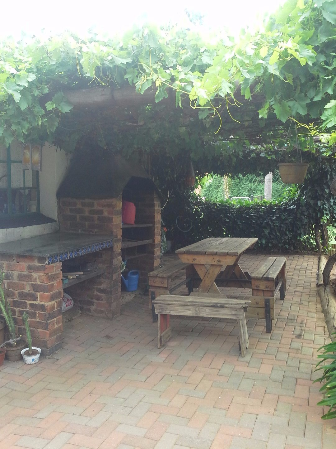 Cullinan property for sale. Ref No: 13508750. Picture no 11