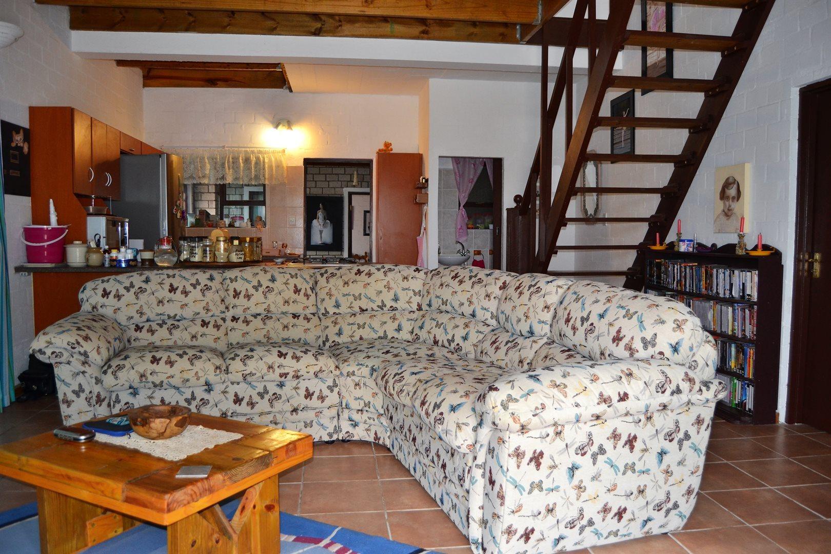 Britannia Bay property for sale. Ref No: 13539081. Picture no 3