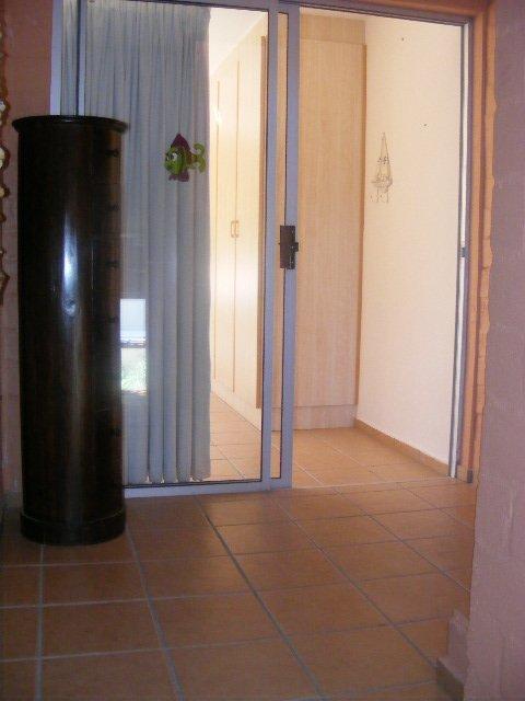 Calypso Beach property for sale. Ref No: 12787520. Picture no 10