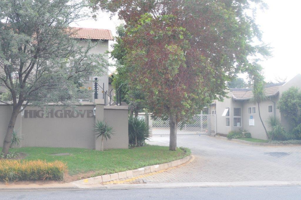 Sandton, Magaliessig Property  | Houses To Rent Magaliessig, Magaliessig, Apartment 2 bedrooms property to rent Price:,  7,00*