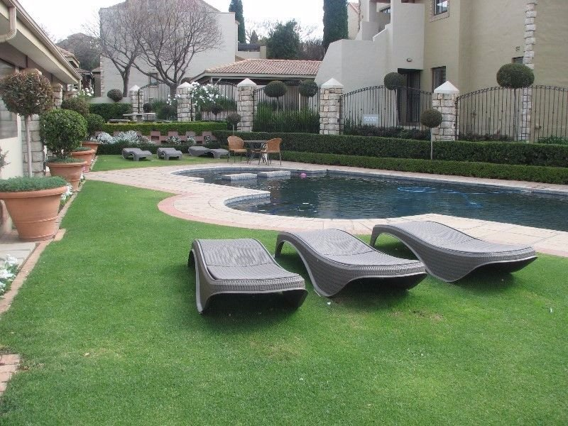 Sandton, Lonehill Property  | Houses To Rent Lonehill, Lonehill, Townhouse 2 bedrooms property to rent Price:, 15,50*