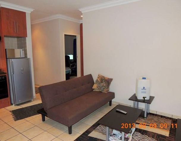 Potchefstroom property for sale. Ref No: 13388038. Picture no 2