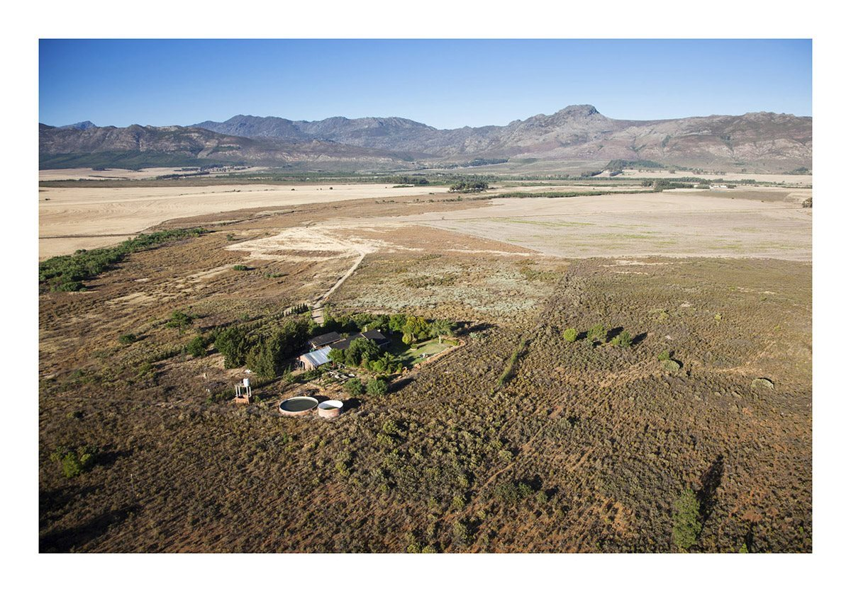 Tulbagh, Tulbagh Property  | Houses For Sale Tulbagh, Tulbagh, Farms 3 bedrooms property for sale Price:3,250,000