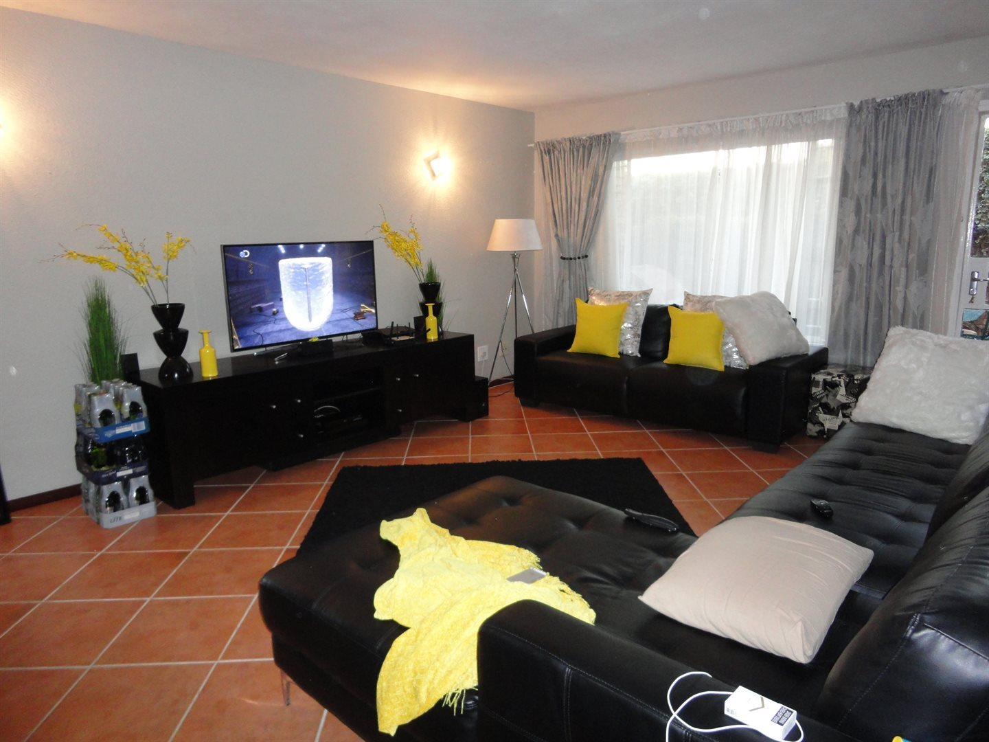 Ferndale property for sale. Ref No: 13529686. Picture no 5