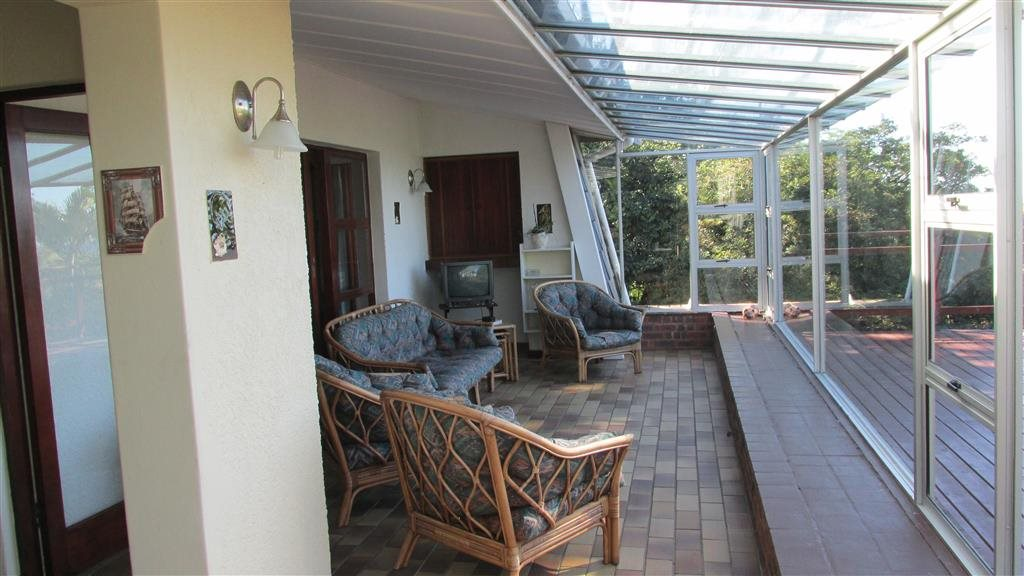 Ramsgate property for sale. Ref No: 12790935. Picture no 1