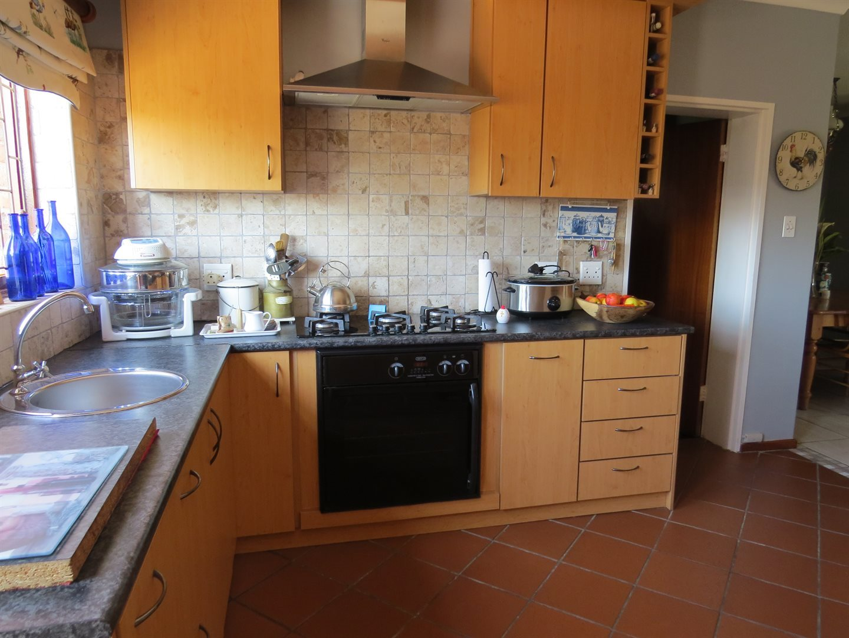 Saldanha property for sale. Ref No: 13552431. Picture no 7