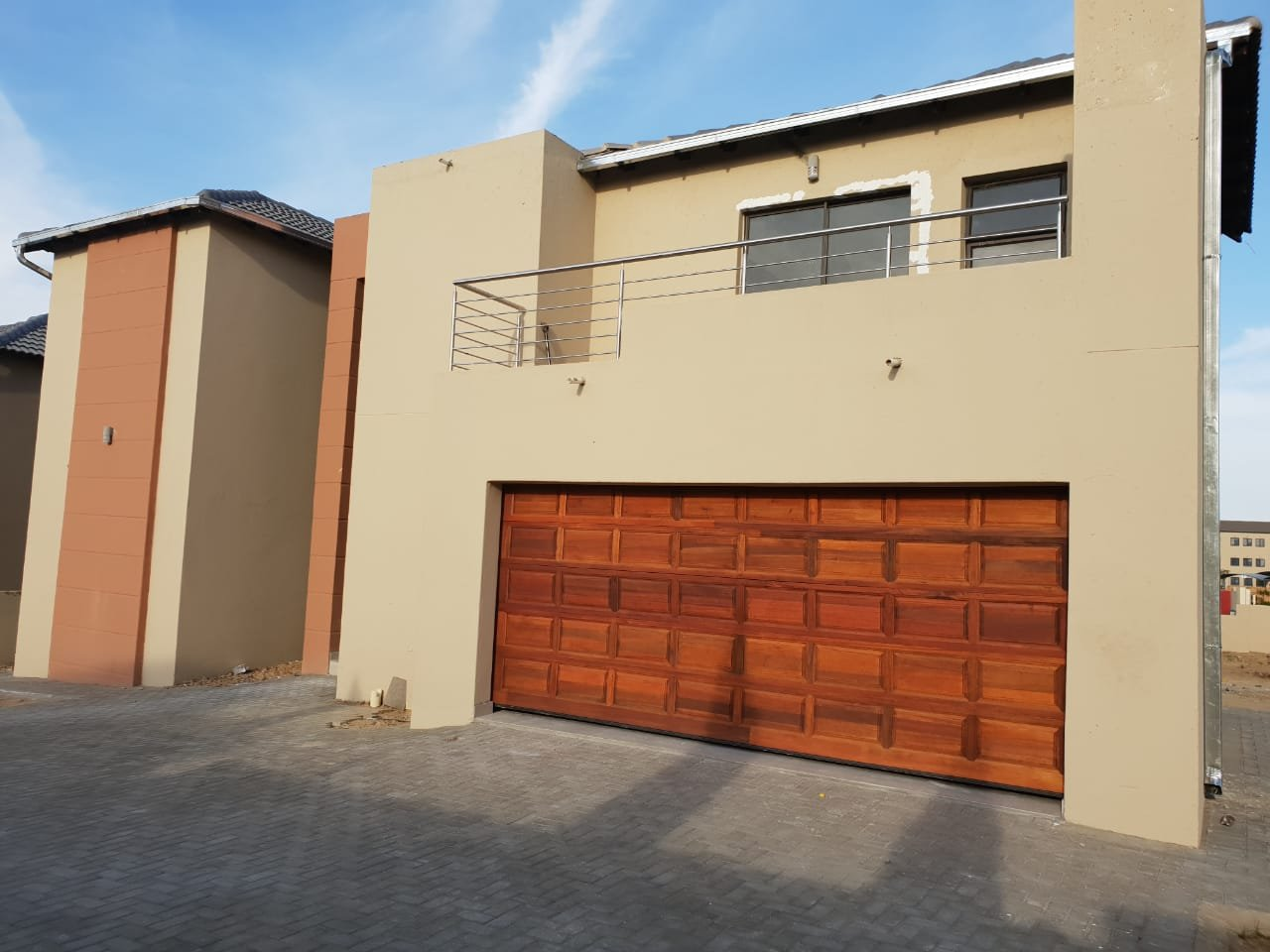 Centurion, Thatchfield Hills Property  | Houses For Sale Thatchfield Hills, Thatchfield Hills, House 5 bedrooms property for sale Price:2,600,000