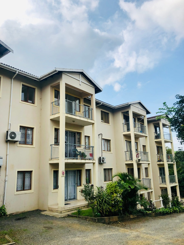 , Apartment, 2 Bedrooms - ZAR 730,000