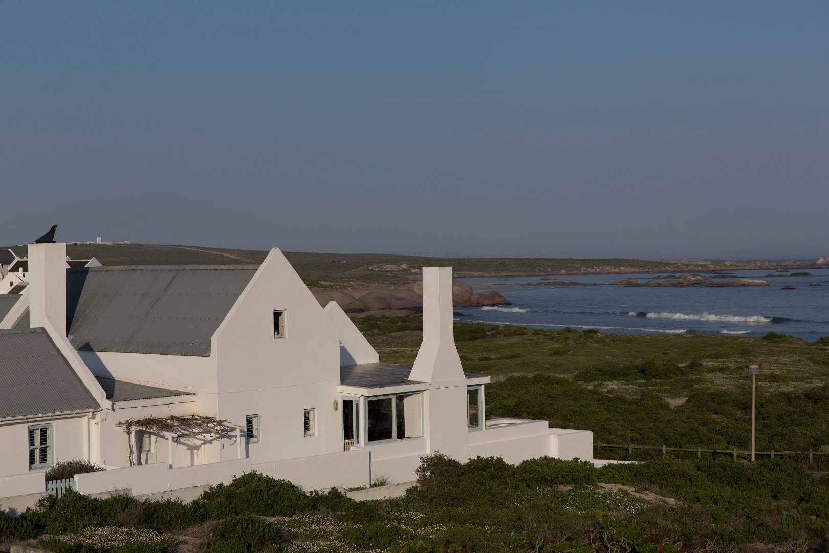 Property and Houses for sale in Paternoster, House, 5 Bedrooms - ZAR 8,300,000