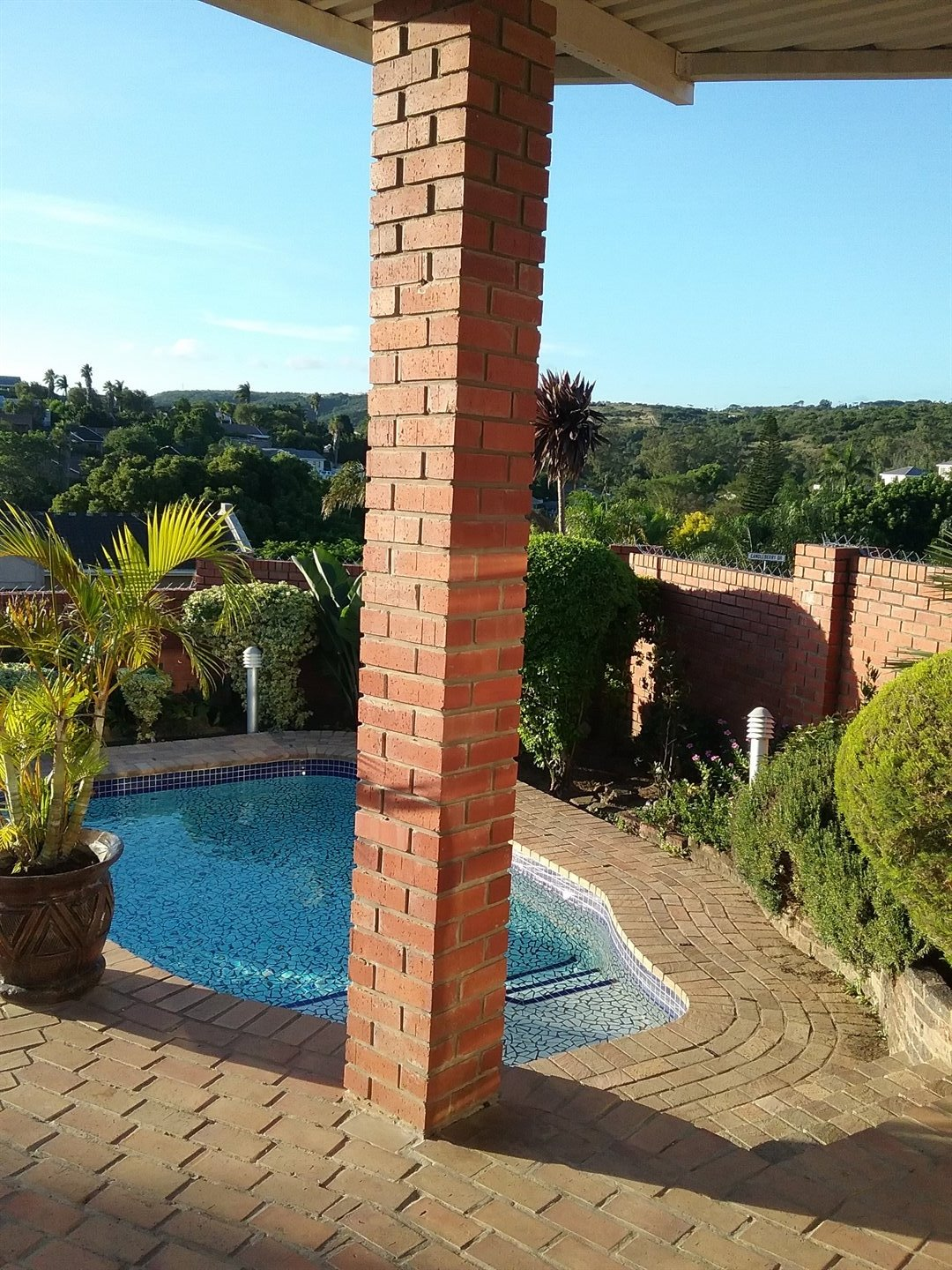 Nahoon Valley Park property for sale. Ref No: 13478816. Picture no 29