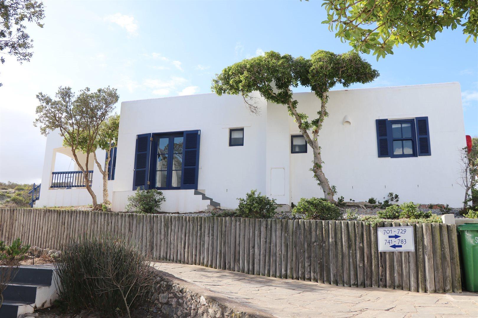 Langebaan, Mykonos Property  | Houses For Sale Mykonos, Mykonos, Apartment 2 bedrooms property for sale Price:1,740,000