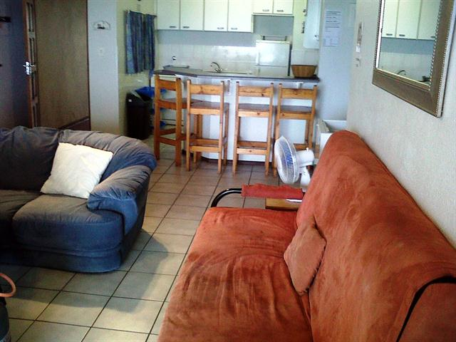 Uvongo property for sale. Ref No: 12734338. Picture no 8