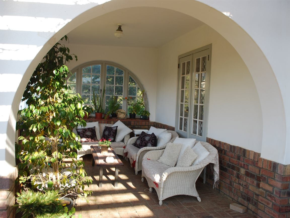 Tulbagh property for sale. Ref No: 13233486. Picture no 27