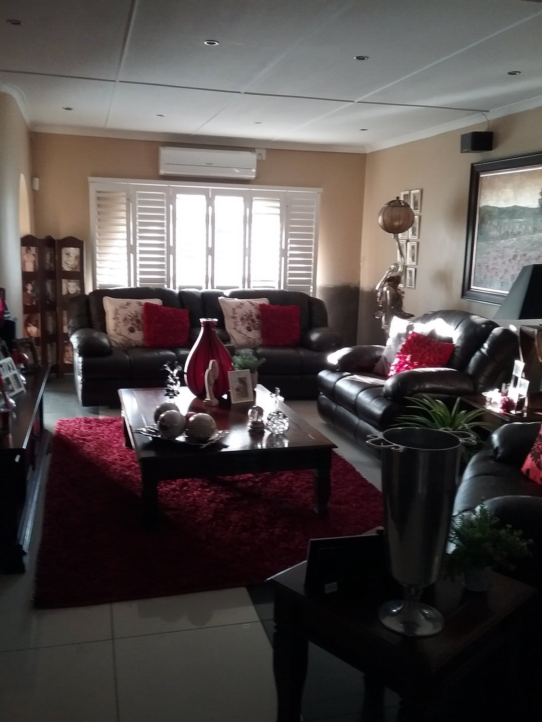Nahoon Valley Park property for sale. Ref No: 13478816. Picture no 3