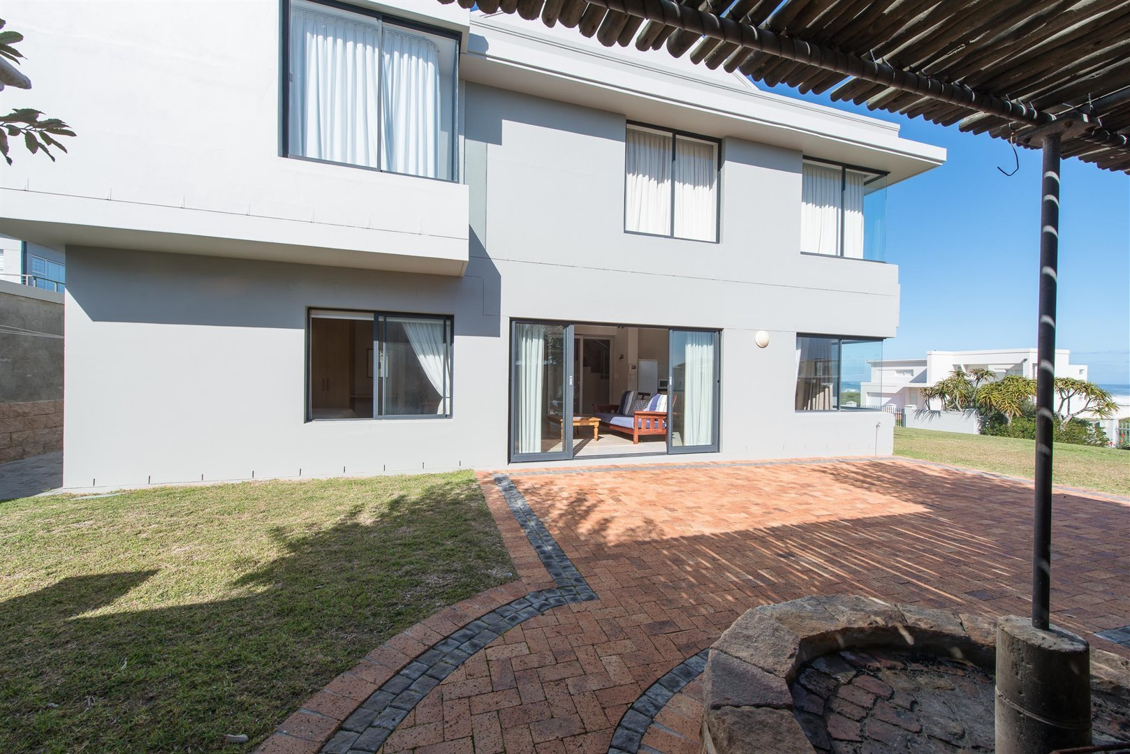 Yzerfontein property for sale. Ref No: 13373287. Picture no 24