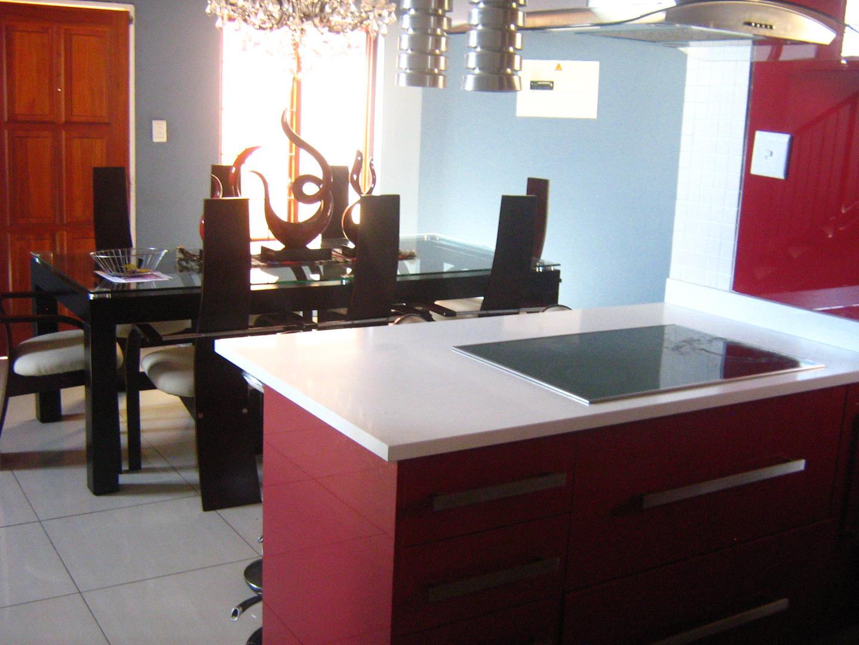 Mondeor property for sale. Ref No: 13525977. Picture no 8