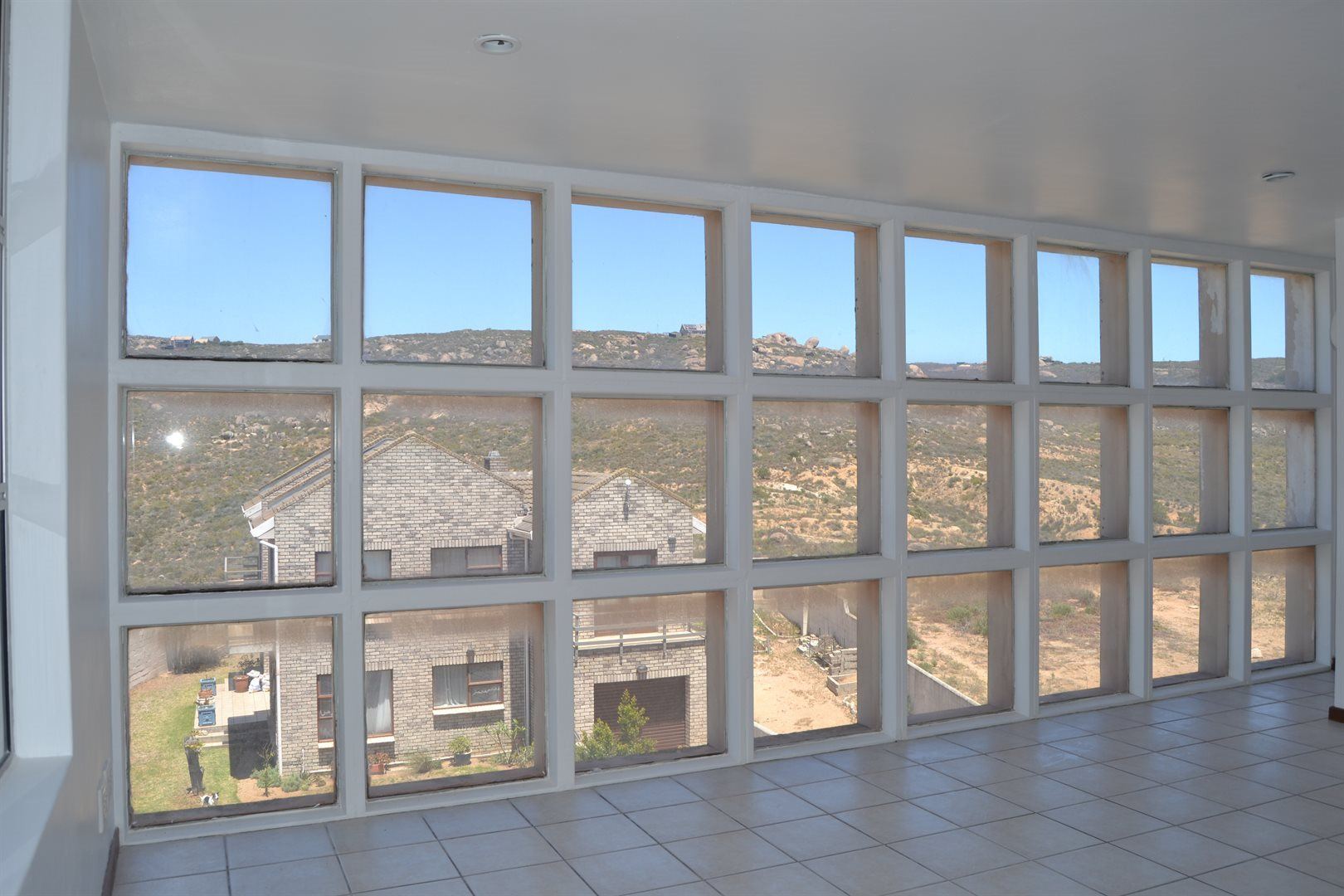 St Helena Bay property for sale. Ref No: 13559679. Picture no 25