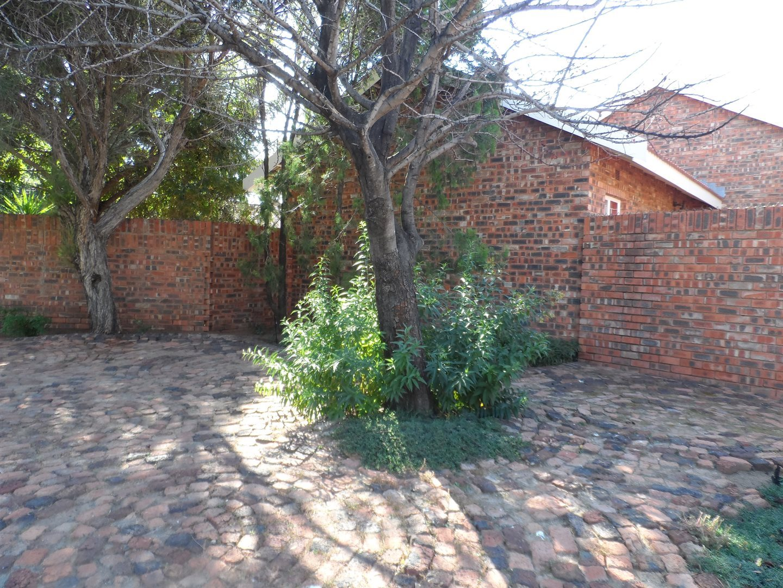 Kimberley, Royldene Property  | Houses For Sale Royldene, Royldene, House 4 bedrooms property for sale Price:2,520,000