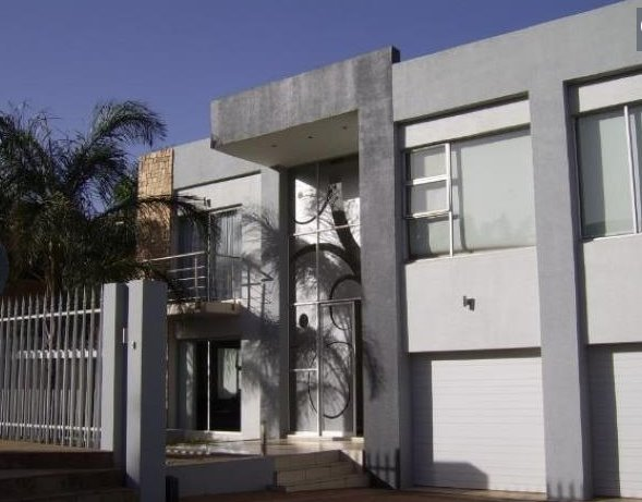 Property and Houses for sale in Meyersdal, House, 4 Bedrooms - ZAR 5,500,000