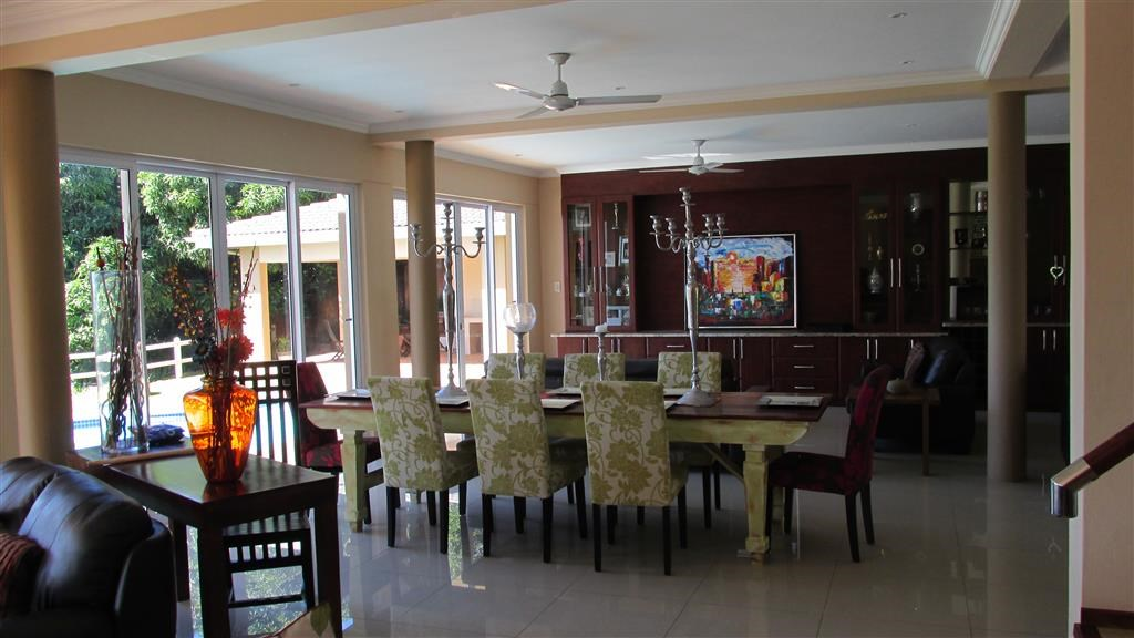 Southbroom property for sale. Ref No: 12734582. Picture no 8