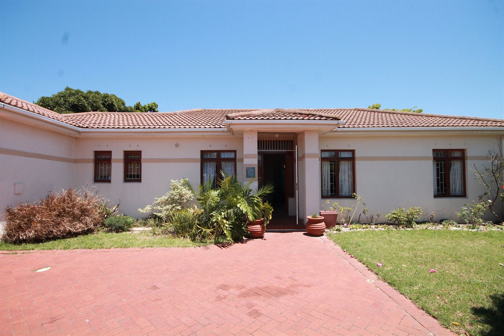Cape Town, Pinelands Property  | Houses For Sale Pinelands, Pinelands, House 3 bedrooms property for sale Price:2,799,000
