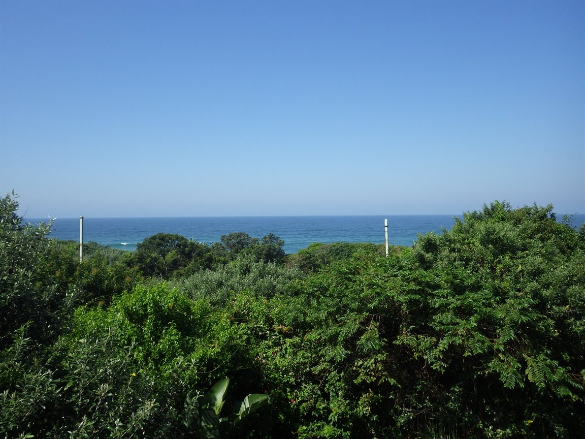 Bazley Beach property for sale. Ref No: 12790091. Picture no 3
