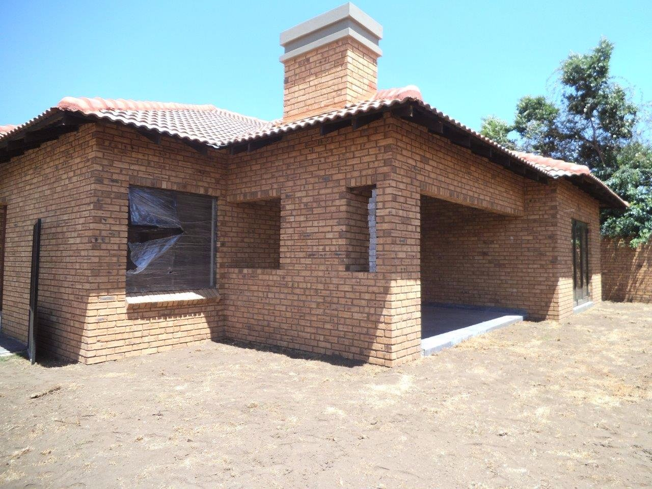 Alberton, Raceview Property  | Houses For Sale Raceview, Raceview, House 3 bedrooms property for sale Price:1,860,000