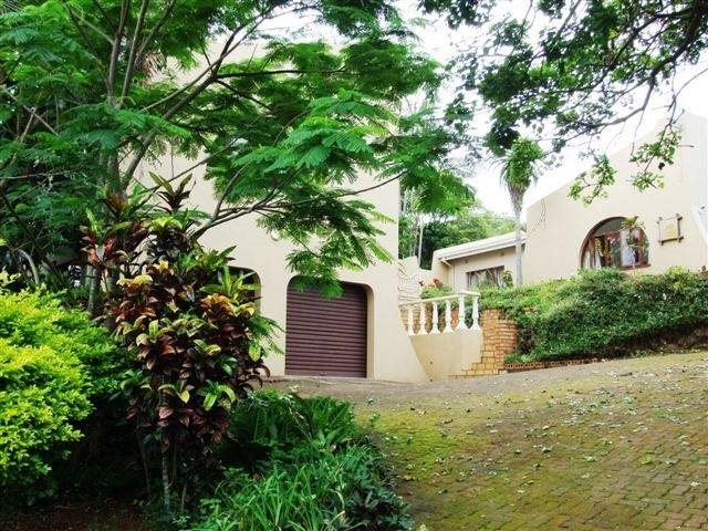 Port Edward property for sale. Ref No: 12795480. Picture no 1