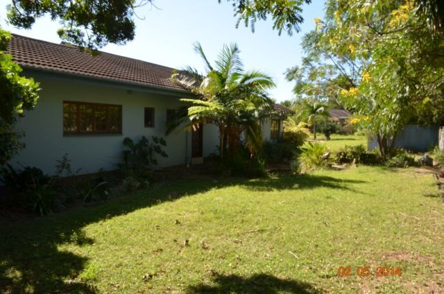 Kwambonambi property for sale. Ref No: 13491779. Picture no 9