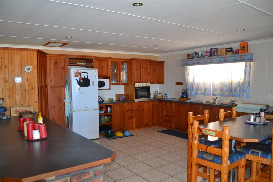 Lamberts Bay property for sale. Ref No: 13394487. Picture no 2