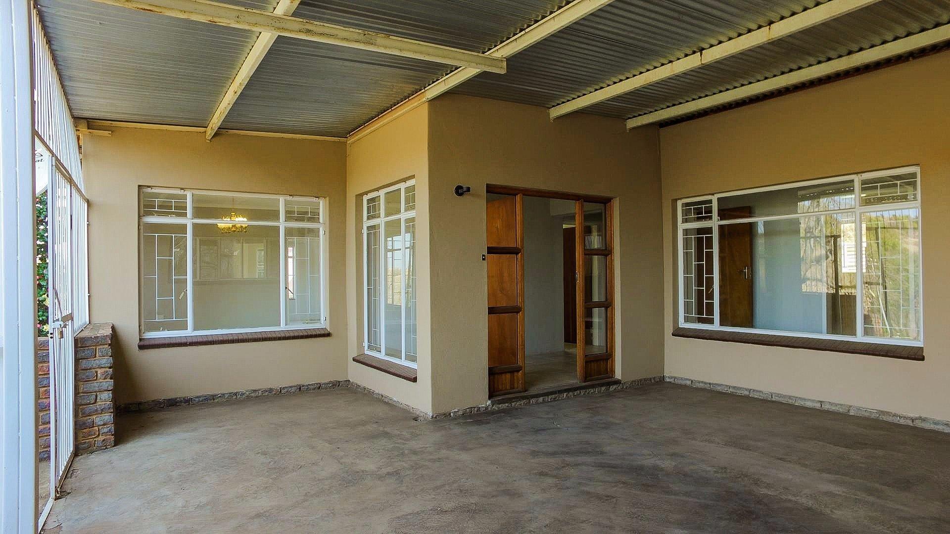 Erasmia property for sale. Ref No: 13379466. Picture no 15