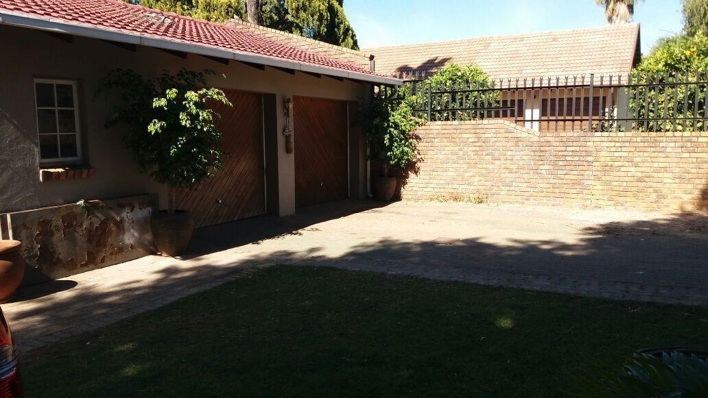 Pretoria, Dorandia Property  | Houses For Sale Dorandia, Dorandia, House 4 bedrooms property for sale Price:1,400,000