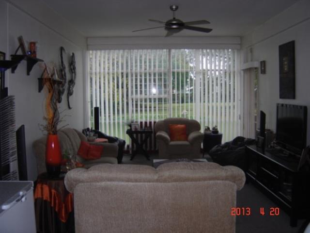 Three Rivers Proper property for sale. Ref No: 12723787. Picture no 10