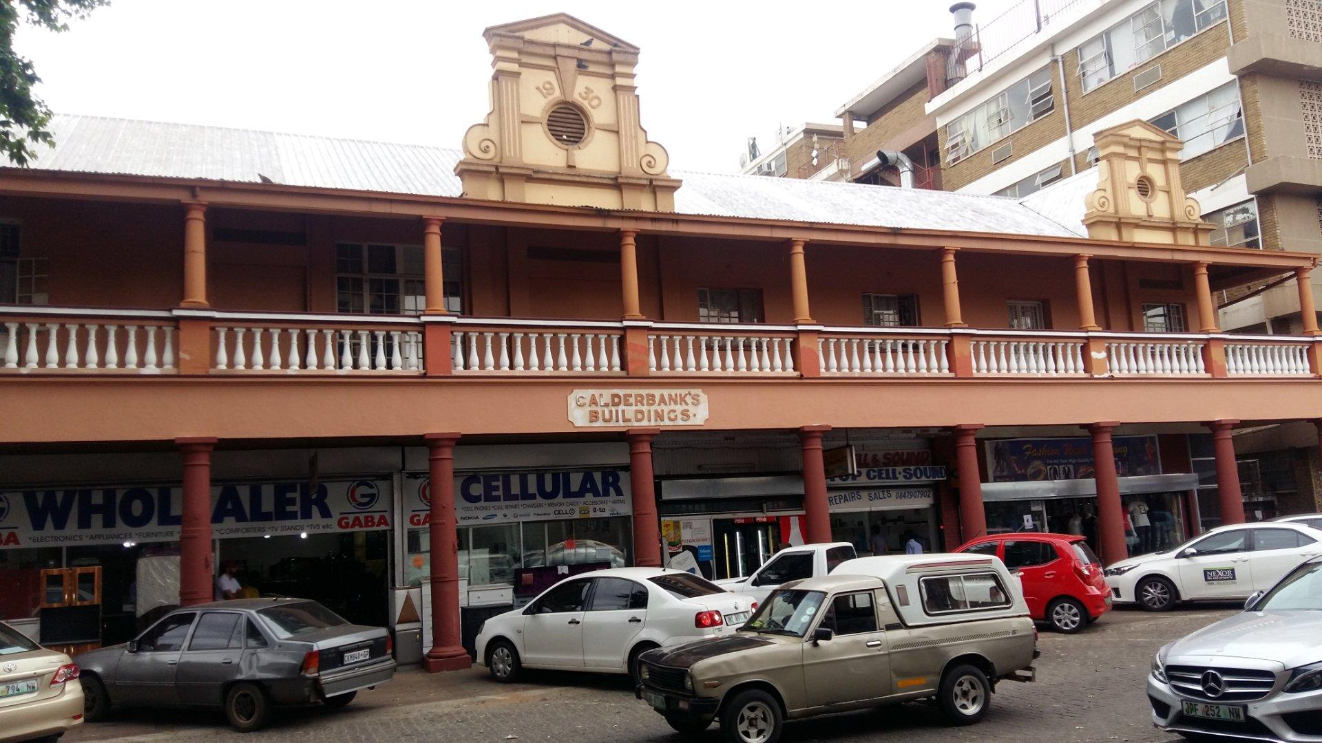 Potchefstroom, Potchefstroom Central Property  | Houses For Sale Potchefstroom Central, Potchefstroom Central, Commercial  property for sale Price:7,800,000
