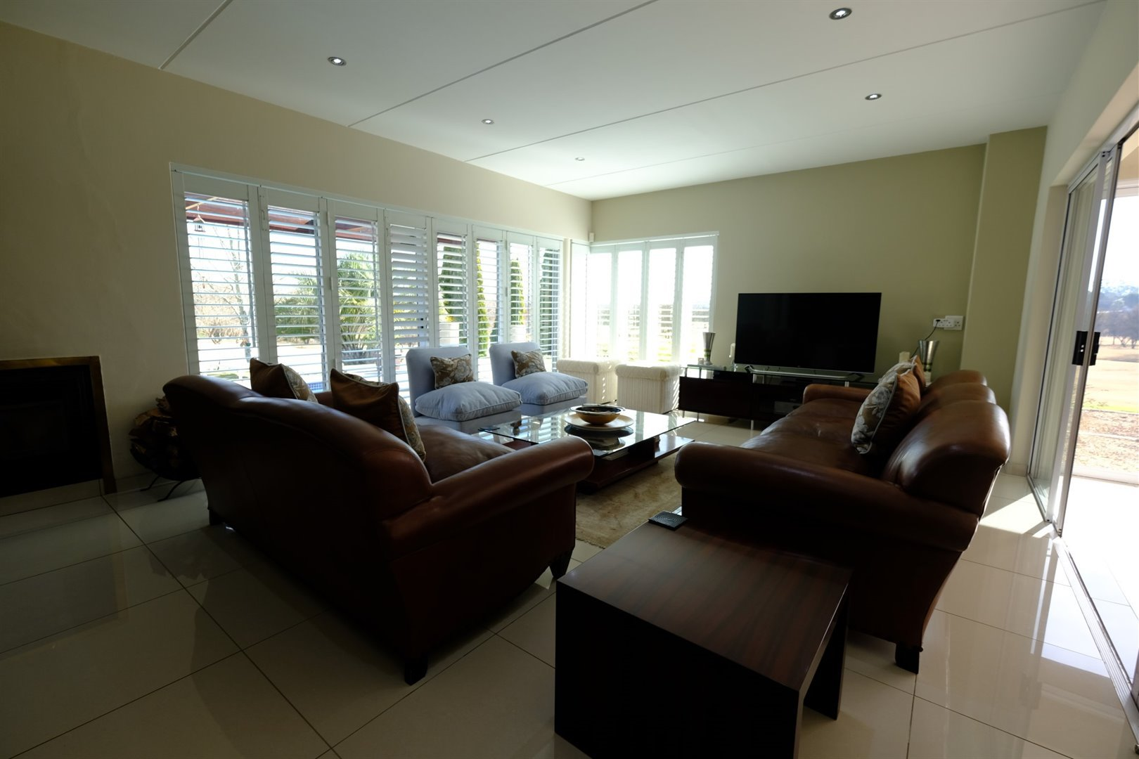 Three Rivers East property for sale. Ref No: 13378538. Picture no 13