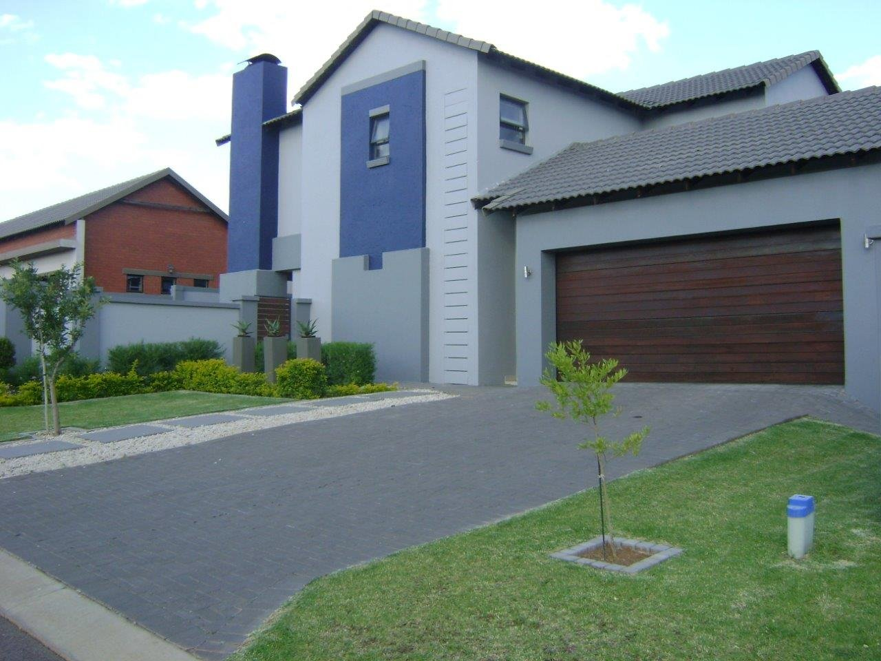Property and Houses to rent in Gauteng, House, 3 Bedrooms - ZAR , 21,00*,M