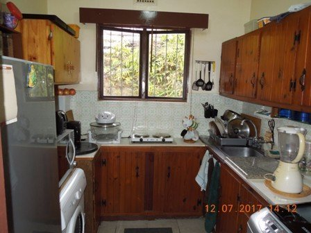 Winklespruit property for sale. Ref No: 13510022. Picture no 7