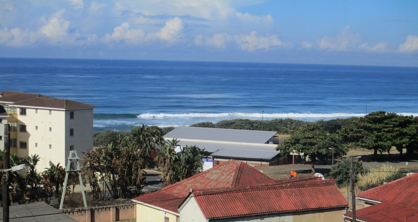 Port Shepstone, Port Shepstone Central Property  | Houses For Sale Port Shepstone Central, Port Shepstone Central, Apartment 3 bedrooms property for sale Price:798,000
