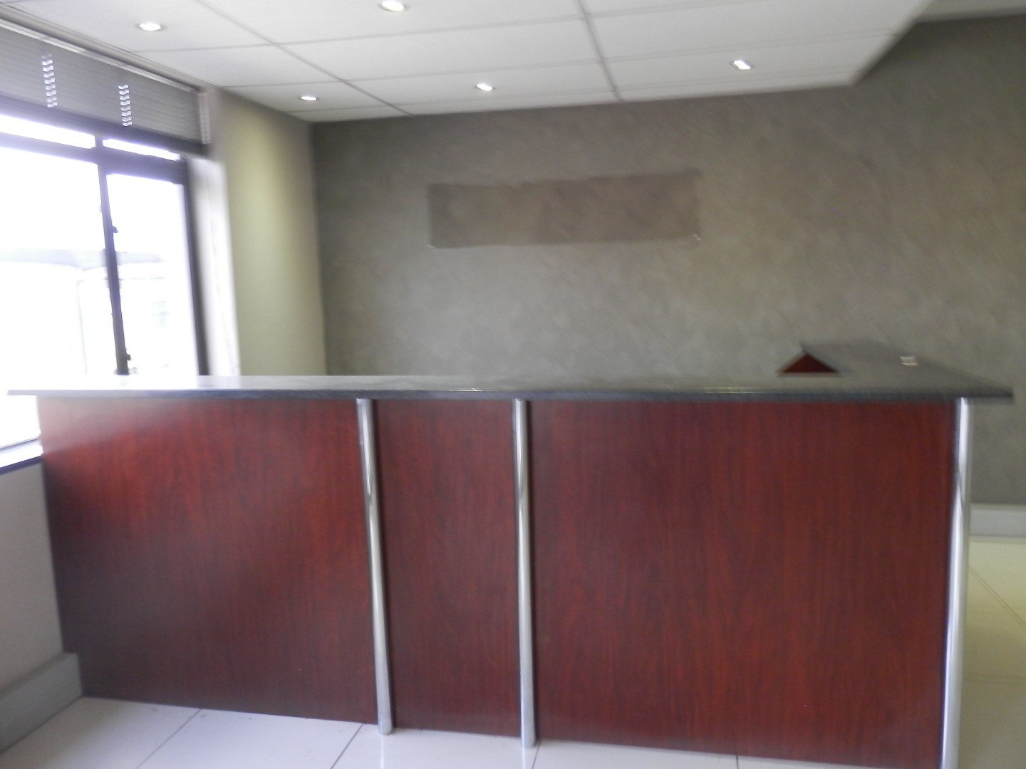 Eastleigh property for sale. Ref No: 13593580. Picture no 12