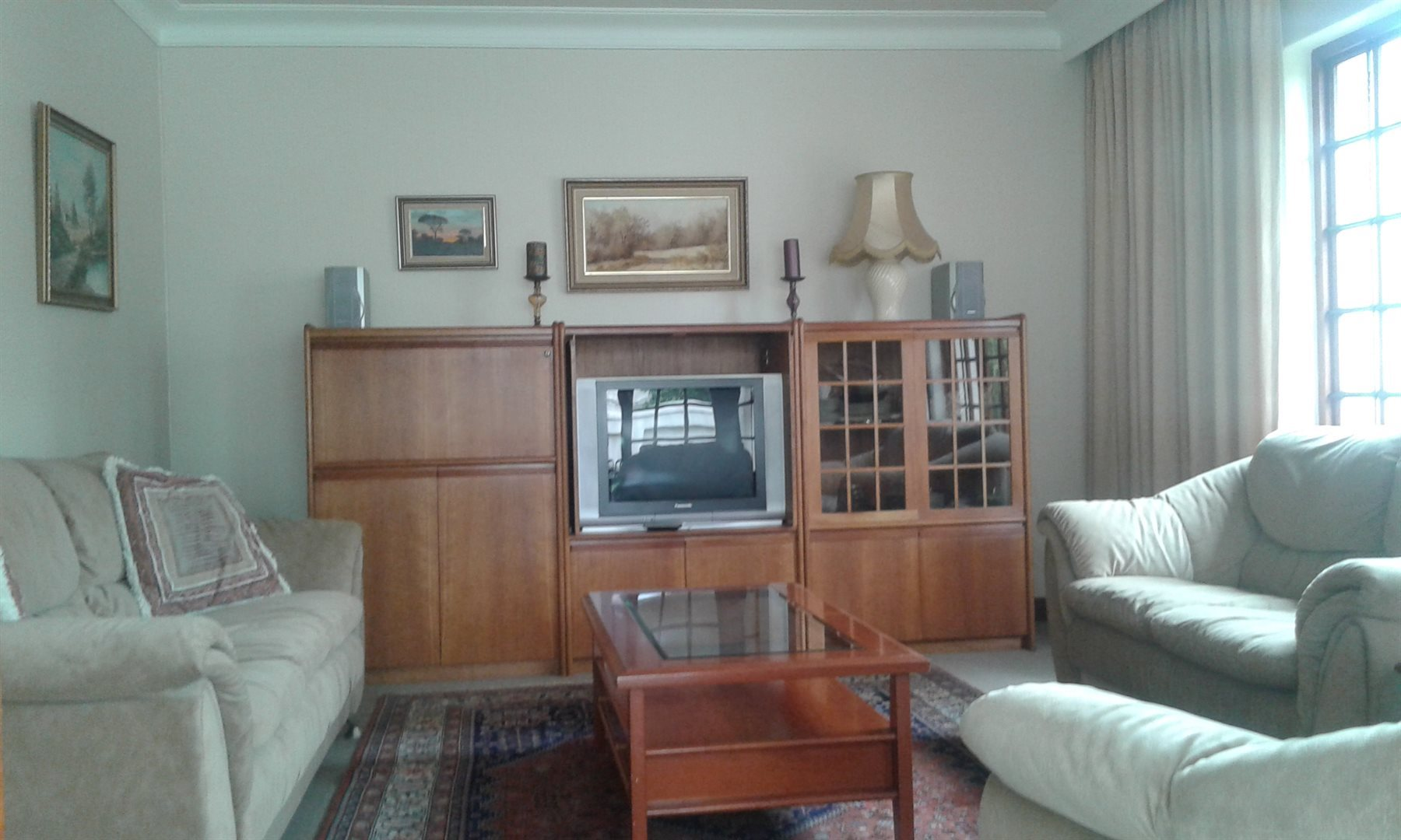 Fairland property for sale. Ref No: 13547097. Picture no 3