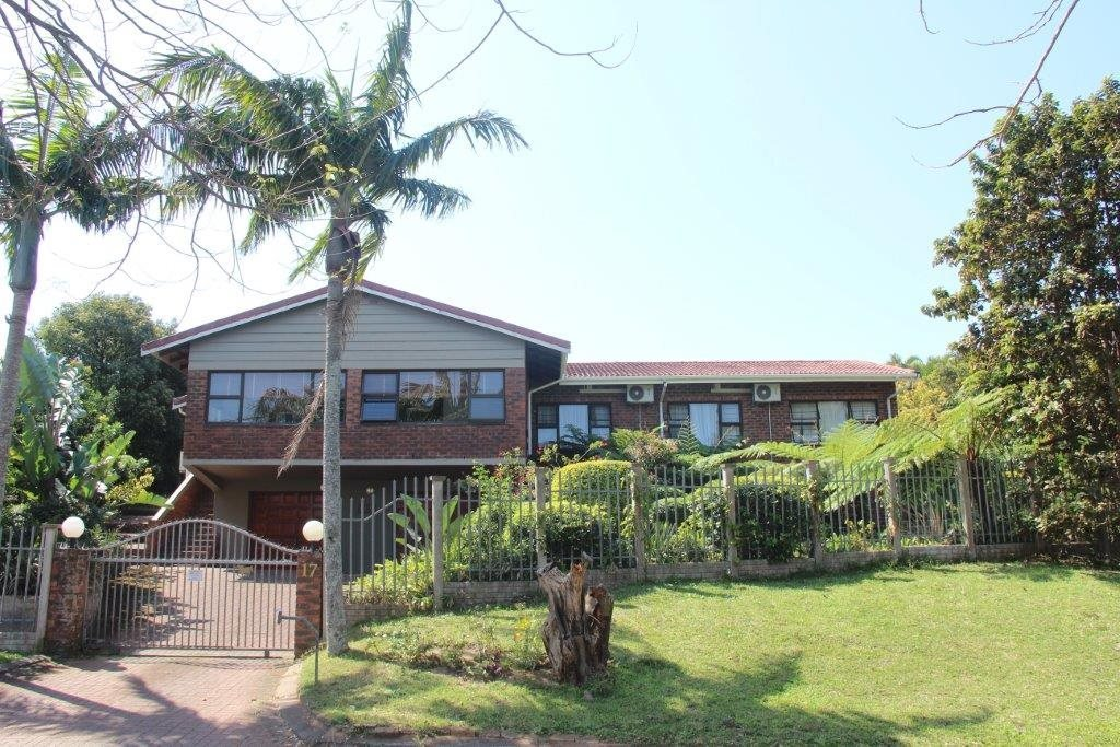 Uvongo property for sale. Ref No: 13529548. Picture no 2