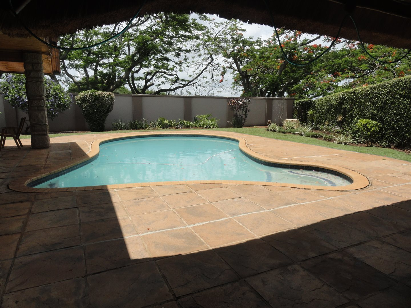 Empangeni property for sale. Ref No: 13490306. Picture no 3