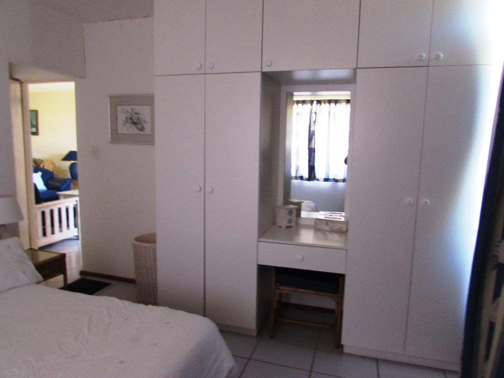 Hibberdene property for sale. Ref No: 12765361. Picture no 18