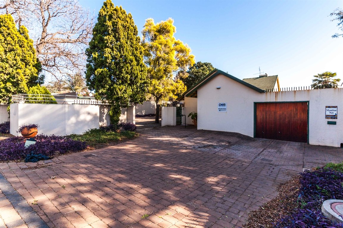 Centurion, Lyttelton Manor Property  | Houses For Sale Lyttelton Manor, Lyttelton Manor, House  property for sale Price:2,500,000