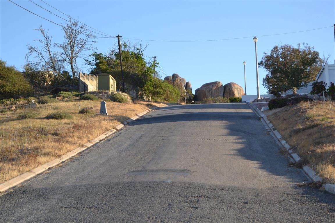 Da Gama Bay property for sale. Ref No: 13249758. Picture no 9